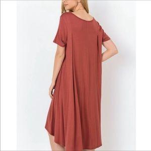 NEW LISTING‼️JODIFL Cocktail Dress